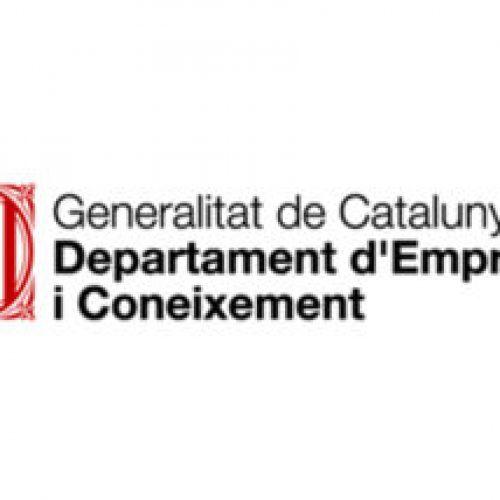departament-empresa-300x214
